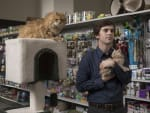The Pet Store - The Good Doctor
