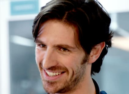 Watch The Night Shift Season 4 Episode 8 Online