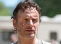 Watch The Walking Dead Online: Season 6 Episode 9