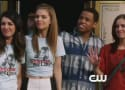 90210 Finale Promo: Saying Goodbye