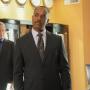 Watch NCIS Online: Season 14 Episode 8
