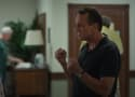 Brockmire Sneak Peek: The Extra Problems Sobriety Brings