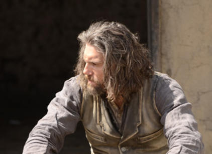 Watch Hell on Wheels Season 2 Episode 1 Online
