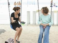 Private Practice Season 5 Episode 3