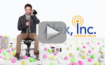 Alex, Inc. Trailer: Zach Braff Returns!!!