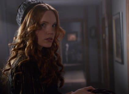 Watch Salem Season 3 Episode 8 Online