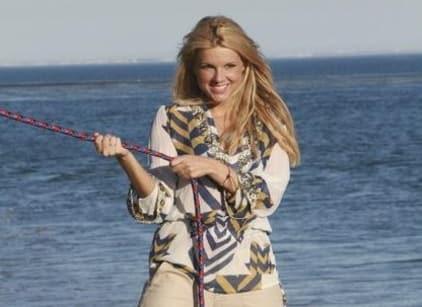 Watch The Bachelorette Season 6 Episode 2 Online