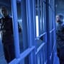 Perspective - Arrow Season 4 Episode 11