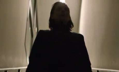 New Management - Counterpart Season 2 Episode 10