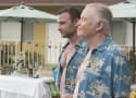 Ray Donovan Season 3 Episode 5 Review: Handshake Deal