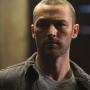 Watch Quantico Online: Season 2 Episode 12