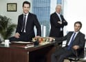 Franklin & Bash: Watch Season 4 Episode 4 Online