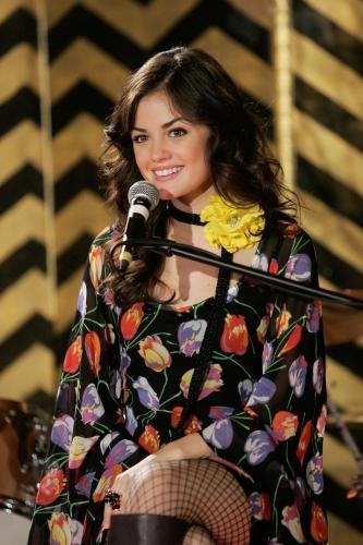 Rose the Singer