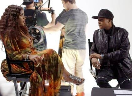 Watch Love and Hip Hop: Atlanta Season 6 Episode 6 Online