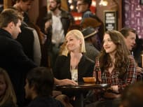 2 Broke Girls Season 5 Episode 11