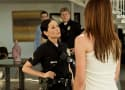 Southland Review: Krazy But Deadly