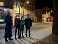 Midnight, Texas Season 1 Episode 2