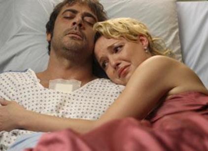 Watch Grey's Anatomy Season 2 Episode 27 Online