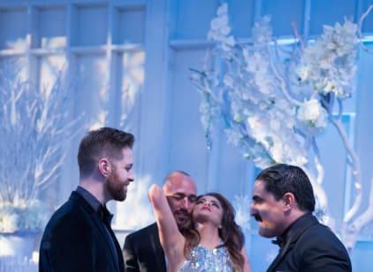 Watch Shahs of Sunset Season 6 Episode 13 Online