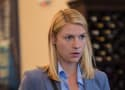 Watch Homeland Online: Season 7 Episode 1
