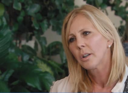 Watch The Real Housewives of Orange County Season 10 Episode 16 Online