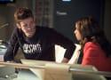 The Flash Season 2 Episode 7 Review: Gorilla Warfare