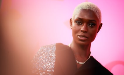 The Witcher Prequel: Jodie Turner-Smith to Lead Cast