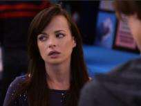 Awkward Season 4 Episode 13