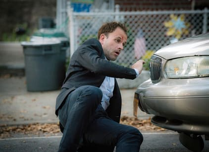 Watch Elementary Season 5 Episode 1 Online