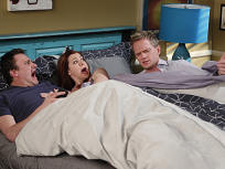 How I Met Your Mother Season 7 Episode 17
