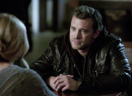 Watch Ringer Season 1 Episode 9 Online
