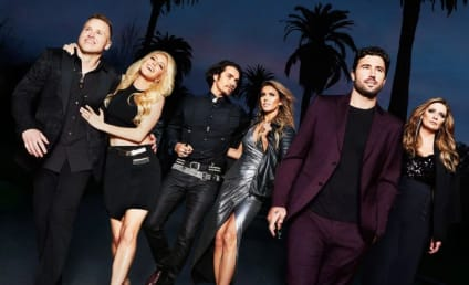 The Hills: New Beginnings Premiere: Everything We Learned