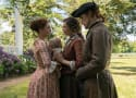 Watch Outlander Online: Season 4 Episode 13