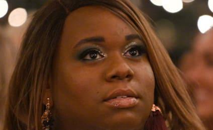 Watch Zoey's Extraordinary Playlist Online: Season 1 Episode 6