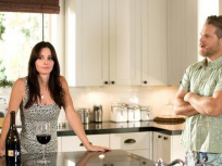 Cougar Town Season 6 Episode 5