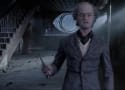 A Series of Unfortunate Events Gets March Return Date, New Teaser