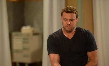 General Hospital Round-Up: Drew's Decision, Teen Angst & Spencer Returns