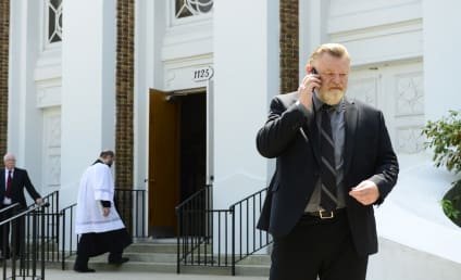 Mr. Mercedes Season 1 Episode 7 Review: Willow Lake