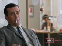 Mad Men Season 5 Episode 10