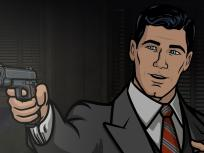 Archer Season 8 Episode 2
