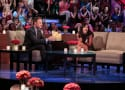 Watch The Bachelorette Online: The Men Tell All!