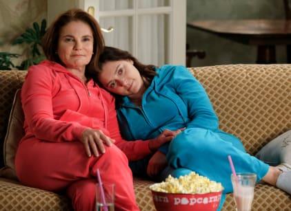 Watch Crazy Ex-Girlfriend Season 3 Episode 5 Online