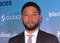 Empire's Jussie Smollett Now Considered a Suspect for Filing False Police Report
