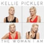 Kellie pickler closer to nowhere