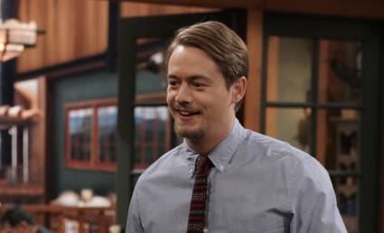 Watch Last Man Standing Online: Season 7 Episode 11