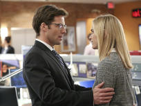 NCIS Season 12 Episode 22