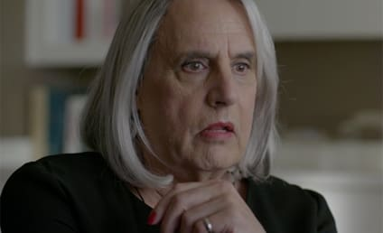 Transparent Season 3 Trailer: What's Next for Maura?