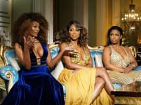 The Real Housewives of Atlanta Season 9 Episode 24