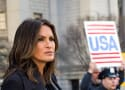 Watch Law & Order: SVU Online: Season 18 Episode 20