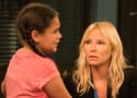 Watch Law & Order: SVU Online: Season 20 Episode 3